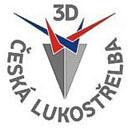 Česká 3D lukostřelba